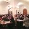совещание руководителей православных образовательных организаций