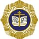 Международные Рождественские образовательные чтения. Официальный сайт