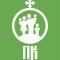 PK_Logo_1