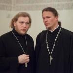 иеромонах Макарий (Комогоров)