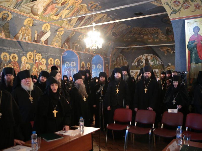 monasterium.ru-30