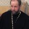 Prot Oleg Mitrov